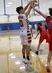 Xavier Combs Men's Basketball Recruiting Profile