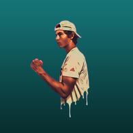 Andrew Meier's Men's Tennis Recruiting Profile