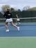 Piper Young Women's Tennis Recruiting Profile