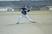 Ian Silbernagel Baseball Recruiting Profile