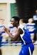Caleb Onuonga Men's Basketball Recruiting Profile