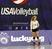 Hailey Hertzog Women's Volleyball Recruiting Profile