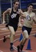 Micah Jacobson Men's Track Recruiting Profile