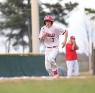 Noah Jones's Baseball Recruiting Profile
