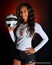 Devin Forest Women's Volleyball Recruiting Profile