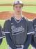 Thomas Ramsey Baseball Recruiting Profile