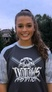Alexandra Sniegocki Softball Recruiting Profile