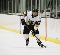 Cooper Matthews's Men's Ice Hockey Recruiting Profile