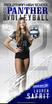 Lauren Safrit Women's Volleyball Recruiting Profile