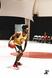 Noah Elias Men's Basketball Recruiting Profile