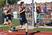 Caden Foos Men's Track Recruiting Profile