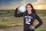 Macey Bosard Women's Volleyball Recruiting Profile