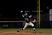 Justin Manus Baseball Recruiting Profile
