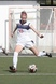 Kaytlin Brinkman Women's Soccer Recruiting Profile