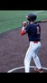 Dylan Kroeger Baseball Recruiting Profile