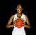Angel McRae Women's Basketball Recruiting Profile