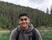 Vishal Sriram Men's Soccer Recruiting Profile