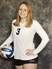 Jadyn Clarner Women's Volleyball Recruiting Profile