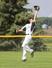 Kadyn Steffens Baseball Recruiting Profile