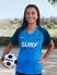 Tyla Ochoa Women's Soccer Recruiting Profile