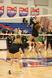 Dakota Drenth Women's Volleyball Recruiting Profile