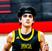 Owen LaRocca Men's Basketball Recruiting Profile