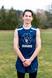 Hunter Vilhauer Men's Track Recruiting Profile
