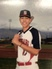 Dominic Phillips Baseball Recruiting Profile