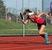 Teagan Foreman Women's Track Recruiting Profile