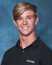 Justin Schafer Men's Swimming Recruiting Profile