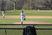 Brandon Gomez Baseball Recruiting Profile