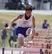 Zac Beckom Men's Track Recruiting Profile