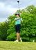Brooks Coats Men's Golf Recruiting Profile