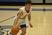 Dawson Brown Men's Basketball Recruiting Profile