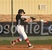 Chase Hudson Baseball Recruiting Profile