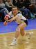 Maddie Meyer Women's Volleyball Recruiting Profile