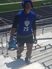 Jacob Cornejo Football Recruiting Profile