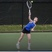 Megan Draghiciu Women's Tennis Recruiting Profile