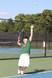 Logan Smalling Men's Tennis Recruiting Profile
