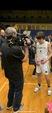 Bristol Lewis Men's Basketball Recruiting Profile