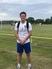 Camile (Beau) Weber Men's Soccer Recruiting Profile