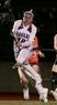 Emarie McNair Women's Lacrosse Recruiting Profile
