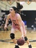 Nicole Rendina Women's Basketball Recruiting Profile