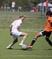Ben Schoenherr Men's Soccer Recruiting Profile