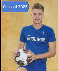 Jacob Narkis's Men's Soccer Recruiting Profile