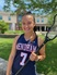 Ava Flores Women's Lacrosse Recruiting Profile