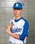 James Hanley Baseball Recruiting Profile