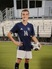 Ryan Morgan Men's Soccer Recruiting Profile