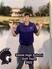 Aiden Hadley Men's Basketball Recruiting Profile