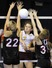 Emily Stoker Women's Volleyball Recruiting Profile